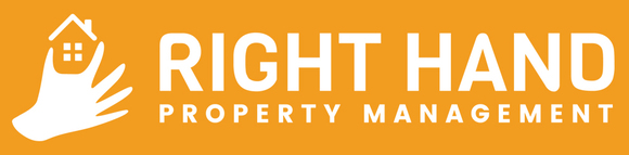 Right Hand Property Management: Home