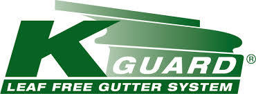 K-Guard Midwest: Home