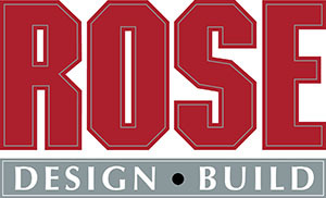 Rose Design Build, Inc.: Home