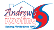 Andrew's Roofing: Home