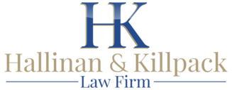 Hallinan & Killpack Law Firm: Home