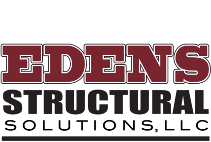 Edens Structural Solutions: Home