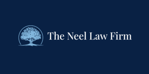 The Neel Law Firm: Home