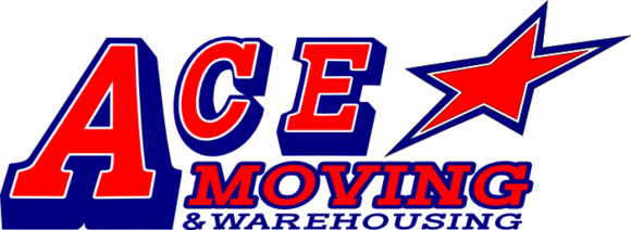 Ace Moving & Warehousing: Home