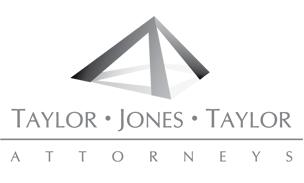 Taylor Jones Taylor: Home