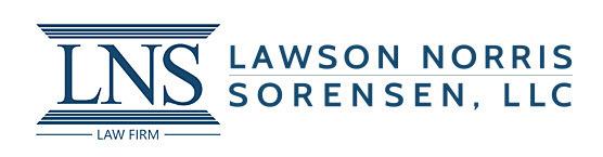 Lawson Norris Sorensen, LLC: Home