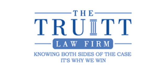 The Truitt Law Firm, LLC: Home