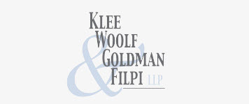 Klee Woolf Goldman & Filpi, LLP: Home