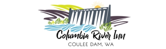 Columbia River Inn: Home