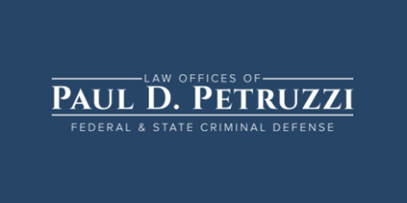 Law Offices of Paul D. Petruzzi, P.A.: Home