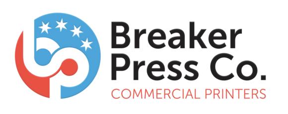 Breaker Press Co.: Home