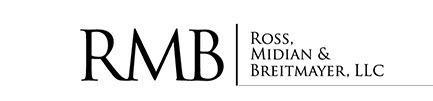 Ross, Midian & Breitmayer, LLC: Home