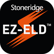 Stoneridge EZ-ELD: Home