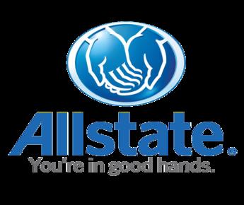 Roslynne Ross W/ Allstate: Home