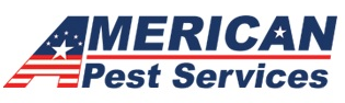 American Pest Services: Home