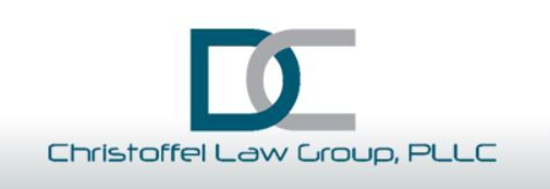 Christoffel Law Group PLLC: Home