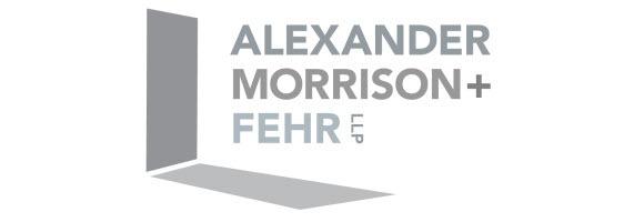 Alexander Krakow + Glick LLP: Home