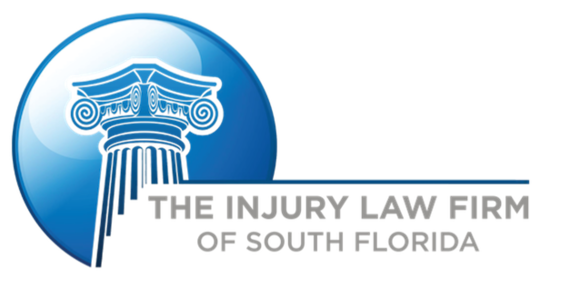 South Florida Injury Law Firm: Home