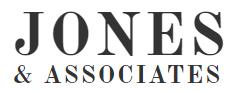 Jones & Associates: Home