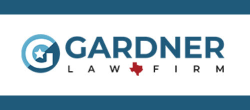 The Gardner Law Firm, P.C.: Home