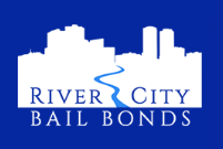 River City Bail Bonds: Home