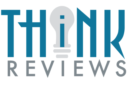 Think Reviews: Home