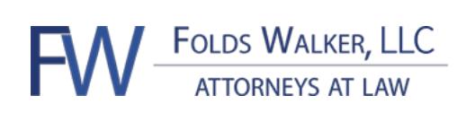 Folds Walker, LLC: Home