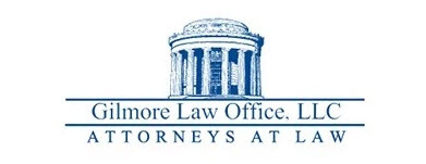 Gilmore Law Office LLC: Home