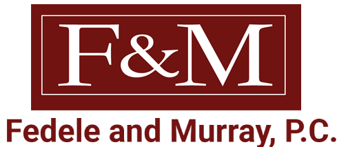 Fedele and Murray, P.C.: Home