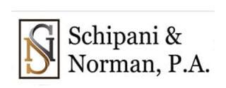 Schipani & Norman, P.A.: Home