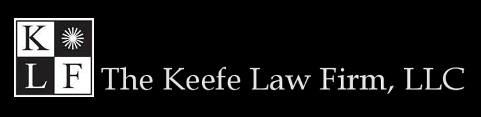 The Keefe Law Firm, LLC: Home