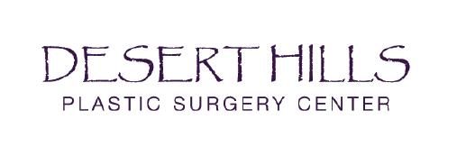 Desert Hills Plastic Surgery Center: Home