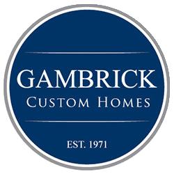 GambrickBuilders: Home