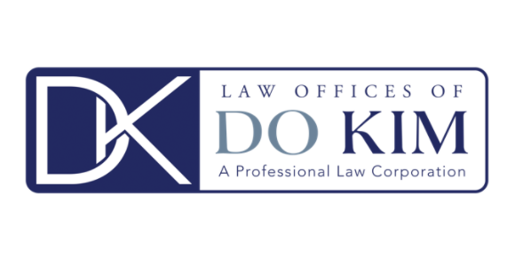 Law Offices of Do Kim, APLC: Home