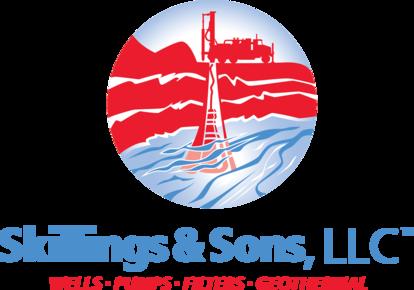 Skillings & Sons: Home