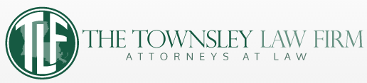 The Townsley Law Firm: Home