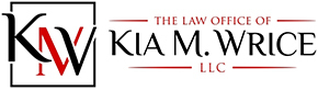 The Law Office of Kia M. Wrice LLC: Home
