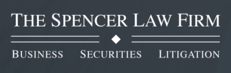 The Spencer Law Firm: Home
