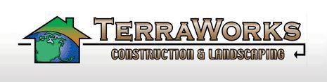 Terraworks: Home