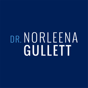 Dr. Norleena Gullett: Home