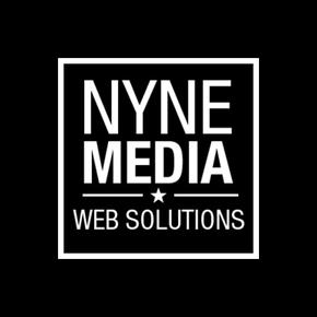 Nyne Media: Home