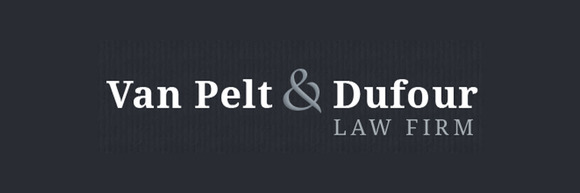 VanPelt & Dufour Law Firm: Home
