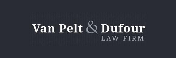 Van Pelt & Dufour Law Firm: Home