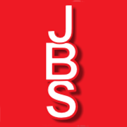 JBS Construction: Home