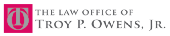 The Law Office of Troy P. Owens, Jr.: Home