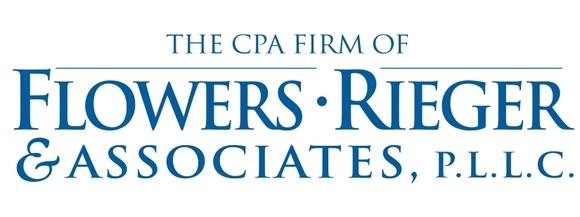Flowers, Rieger & Associates, P.L.L.C.: Home