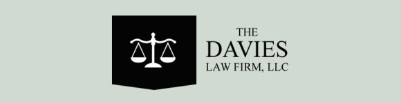 The Davies Law Firm, LLC: Home