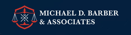 Michael D. Barber & Associates, P.C.: Home