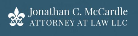 Jonathan C. McCardle Attorney at Law LLC: Home
