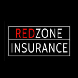 Red Zone Insurance: Home
